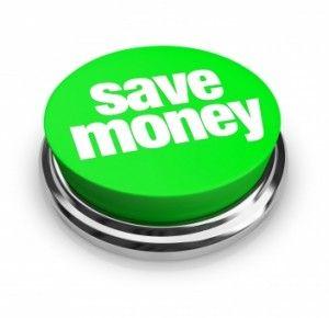 Step by Step Guide on How to Save Money in Dubai Using Daily Deal Sites like Grouponae Livingsocialcom or Cobonecom  #Dubai #stepbystep