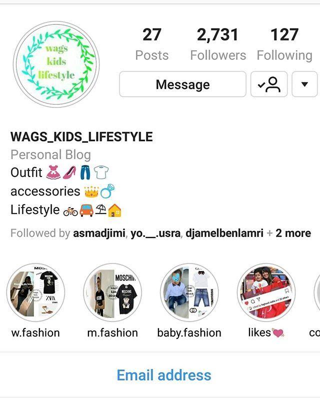 صفحة تهتم بكل أخبار اللاعبين جام Footballers Dz Lifestyle Clothing Blogs Kid Lifestyle Baby Fashion
