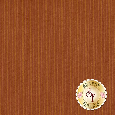 Chatsworth Cabin CHATS-2746 by Diamond Textiles: Chatsworth Cabin is a collection by Diamond Textiles. This fabric is a brushed woven fabric.Width: 44