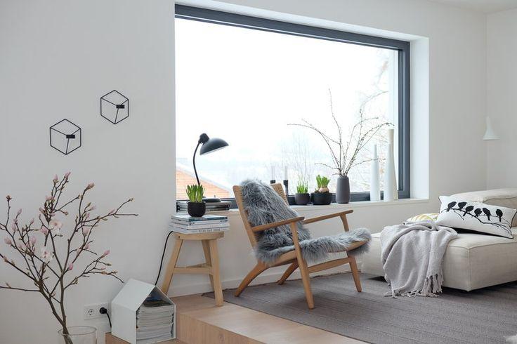 ein eigenes haus bauen war schon immer mein traum zu. Black Bedroom Furniture Sets. Home Design Ideas