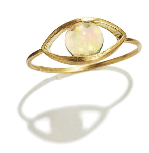 447 best Jewels images on Pinterest Jewerly Gemstones and Rings