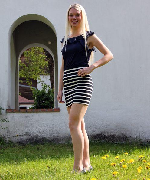 Outfit #H&M Hennesandmauritz