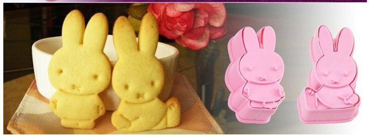 Мультфильм выпечки пресс печенье плесень печенья 3D трехмерного мультфильма печенье плесень инструменты для выпечки Clayingкупить в магазине Whisky stones wholesalerнаAliExpress