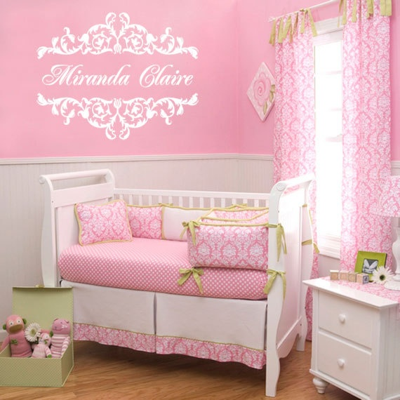 baby names teen girl rooms shabby chic toddler girl room girls room