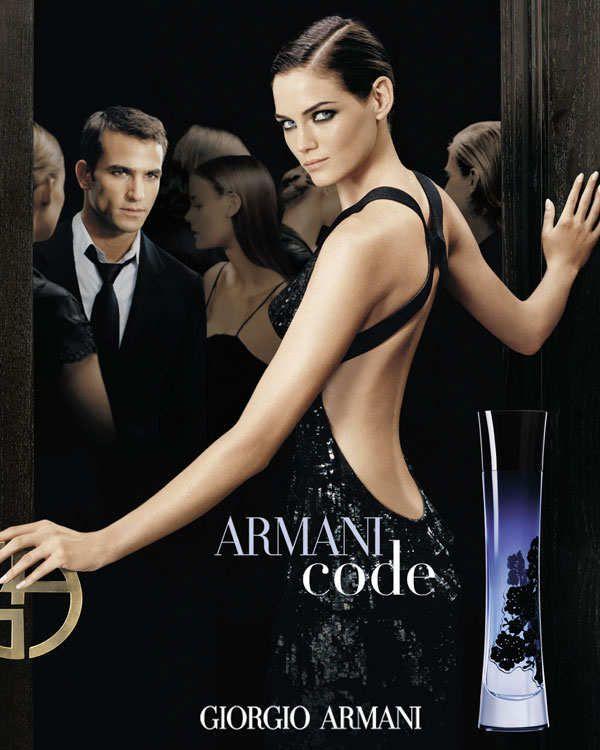 perfume ads - Google Search