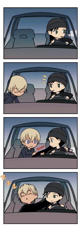 This is so freaking cute!!!