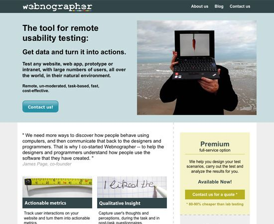 47 best testing images on pinterest usability testing user usability and user experience testing is vital to creating a successful website and only more fandeluxe Choice Image