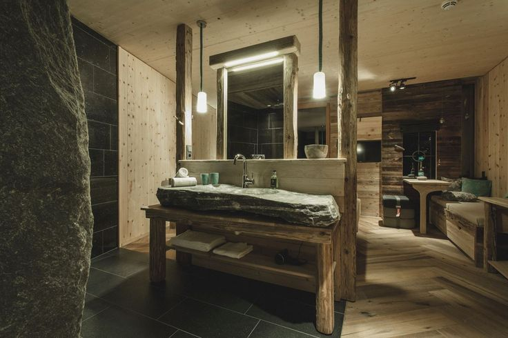 View full picture gallery of Hotel Mama Thresl