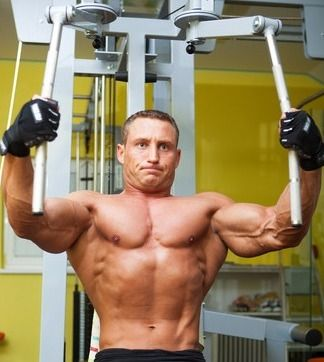 Legal Steroids Guide: 8 Myths… The Truths and Major Benefits