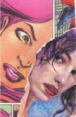 Melissa Rosenberg to Write Marvel Studios' Jessica Jones | Superhero Hype