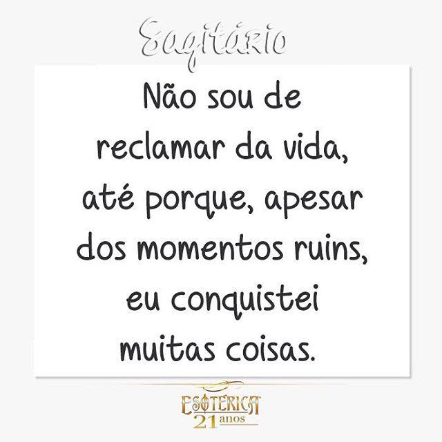 #pensamentos #frases #sagitario #sagitário #signos #astrologia #zodíaco