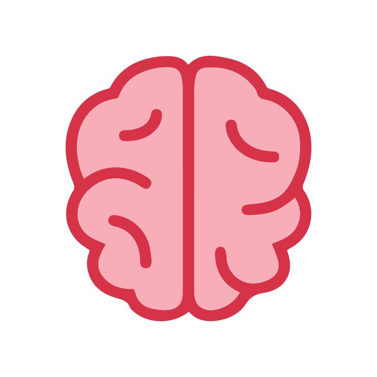Learn something new and feed your curiosity with Brain Pump. Learn from a vast library of entertaining videos on topics ranging from Chemistry, Physics and Computer Science, to History, Economics and DIY.