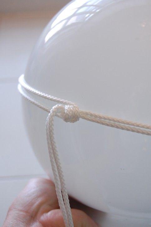 orb rope