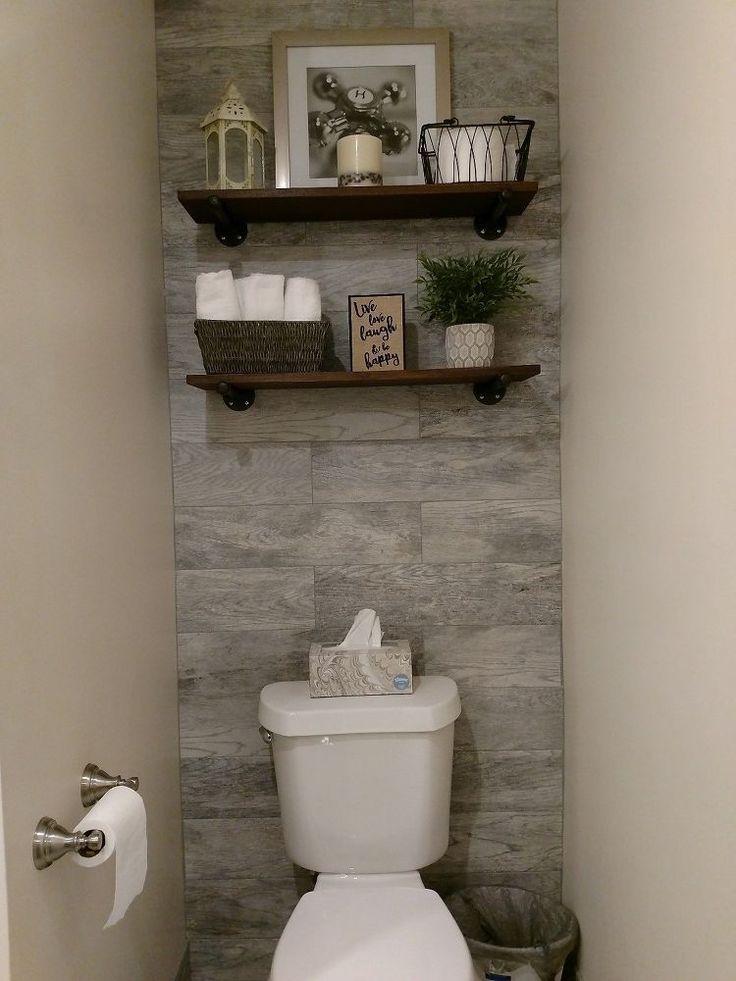 Set di accessori per il bagno in mosaico | Set di accessori da bagno verde | Bagno Per …