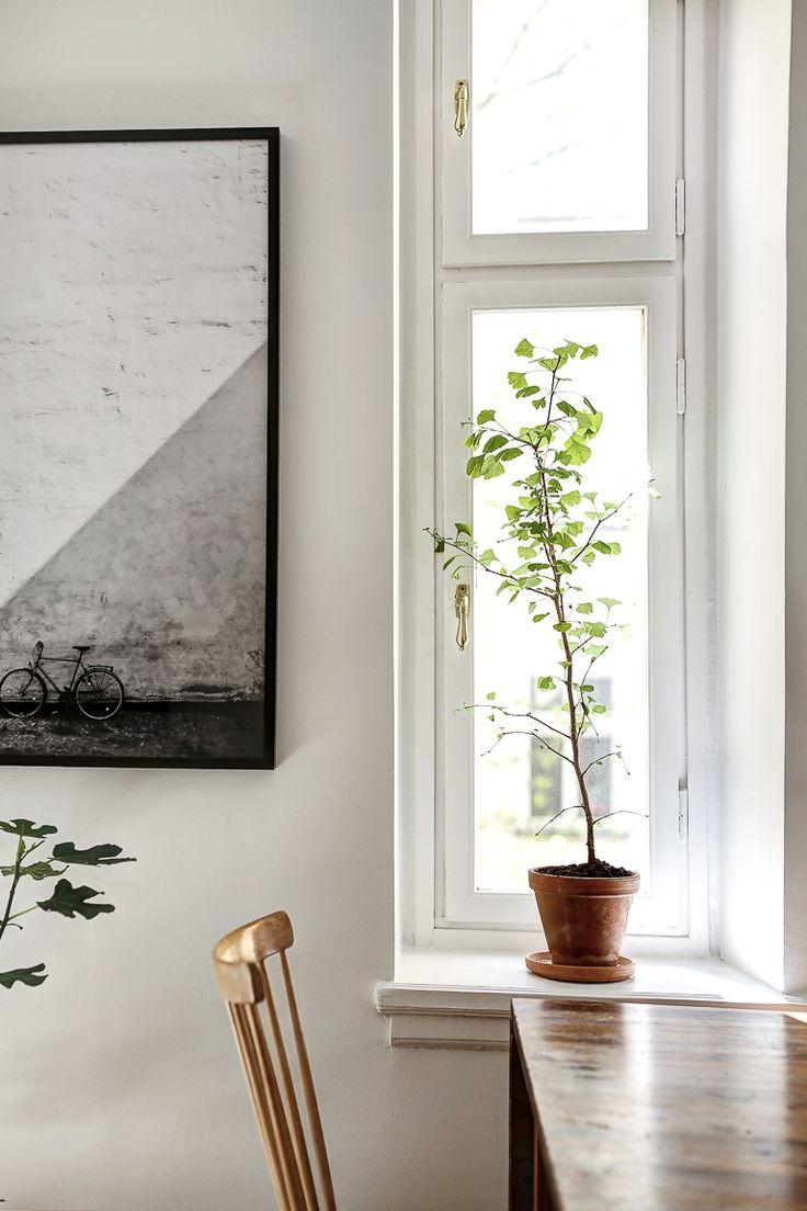 Karlbergsvägen 87A, 4tr, Vasastan - Birkastan, Stockholm - Fastighetsförmedlingen för dig som ska byta bostad