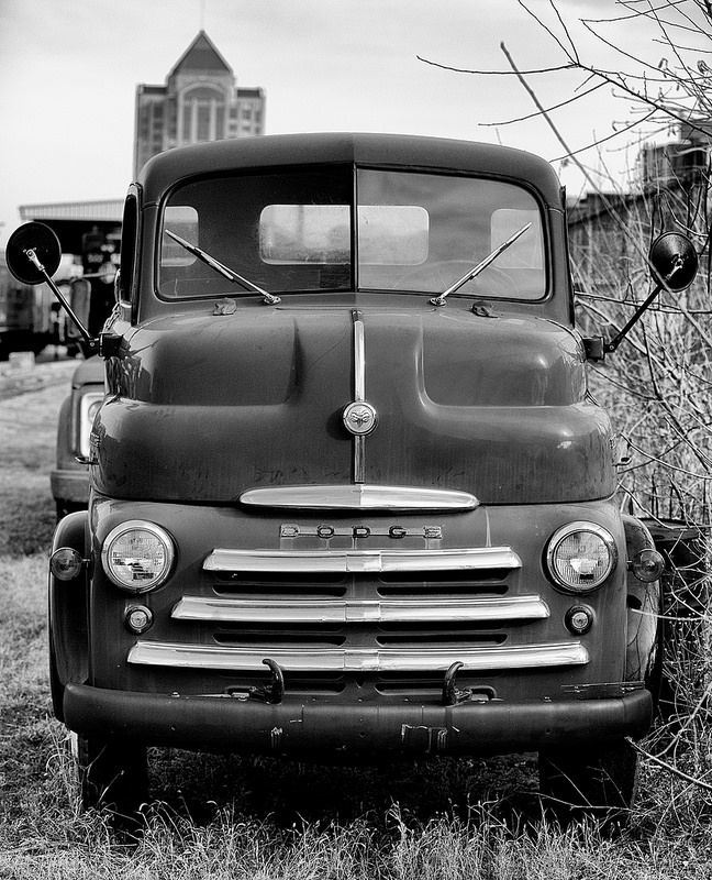 Urse Dodge Morgantown | 2018 Dodge Reviews