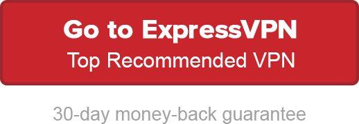 30Day MoneyBack Guarantee Netflix, Tvs, Apple tv