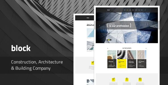 Block — Construction, Architecture, Building Company WordPress Theme  -  https://themekeeper.com/item/wordpress/block-construction-architecture-building-company-wordpress-theme