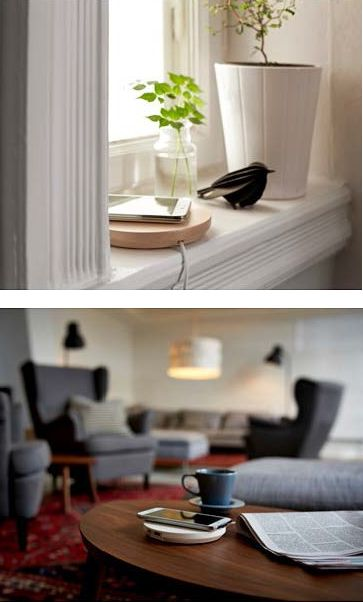 620 best Living Rooms images on Pinterest Ikea ideas Live and