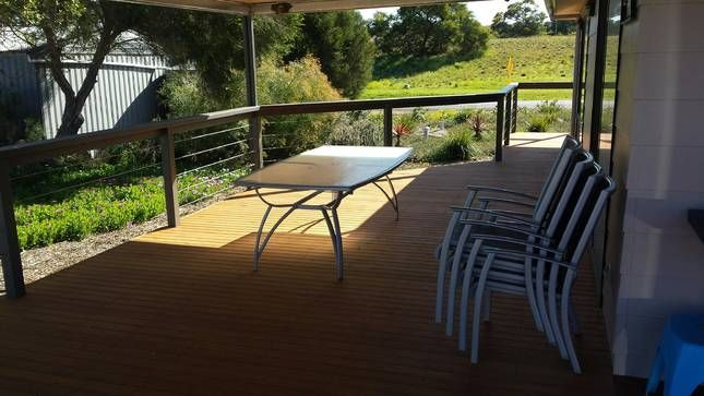 Holiday Home - Ideal for the, a Clayton House | Stayz