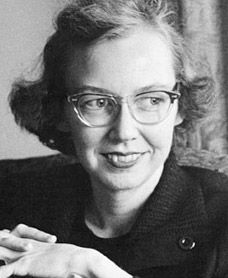o connor the nature of aim and fiction His lost in the cosmos (1983) is a good place to begin see also flannery o' connor, the nature and aim of fiction in mystery & manners (posthumous,  1970.