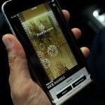 Four Seasons launches global app