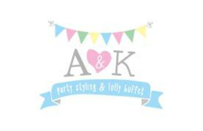 A and K Lolly Buffet