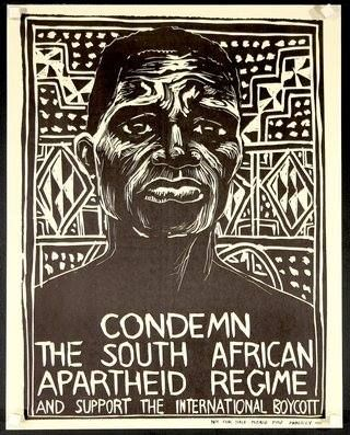 "Nelson Mandela & South Africa's Anti-Apartheid Movement - Money Train, FuTurXTV & FUNK GUMBO RADIO: http://www.live365.com/stations/sirhobson and ""Like"" us at: https://www.facebook.com/FUNKGUMBORADIO"