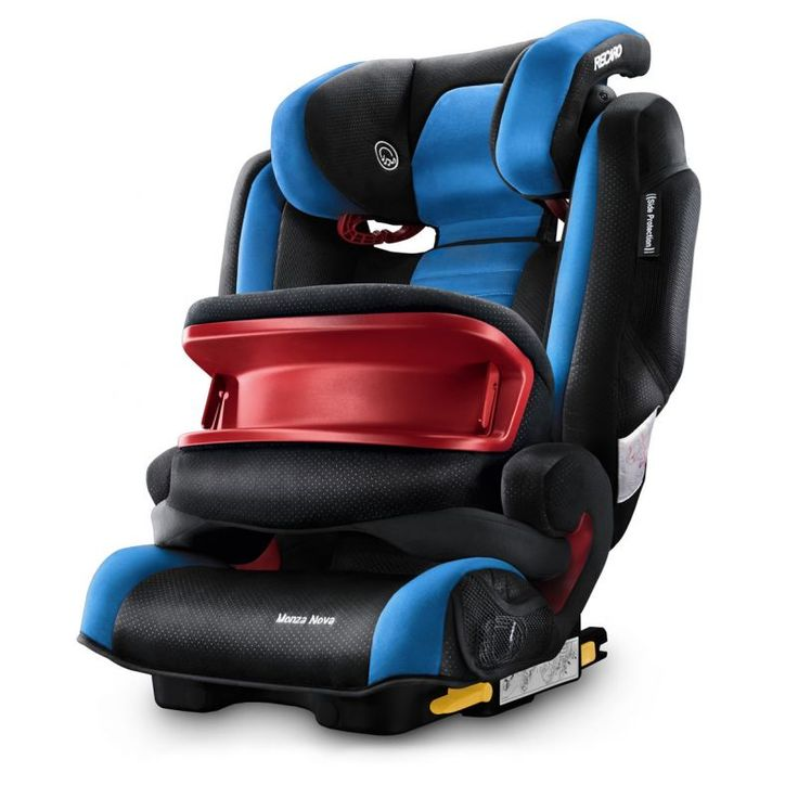 Recaro Monza Nova Seatfix IS Group 123 Car Seat-Saphir (New 2015)  Description: This car seat offers everything and more. It fits in most cars with Isofix attachments and its impact shield is made from the best quality shock absorbing materials. It also features additional crash pads with foam supports around the hip and head area for extra protection and even...   http://simplybaby.org.uk/recaro-monza-nova-seatfix-is-group-123-car-seat-saphir-new-2015/