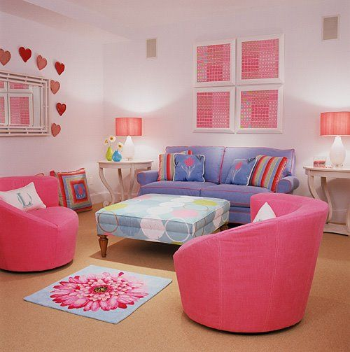 21 best teen lounge ideas... images on Pinterest | Bedroom ideas ...