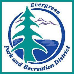 Kids Triathlon in Evergreen CO