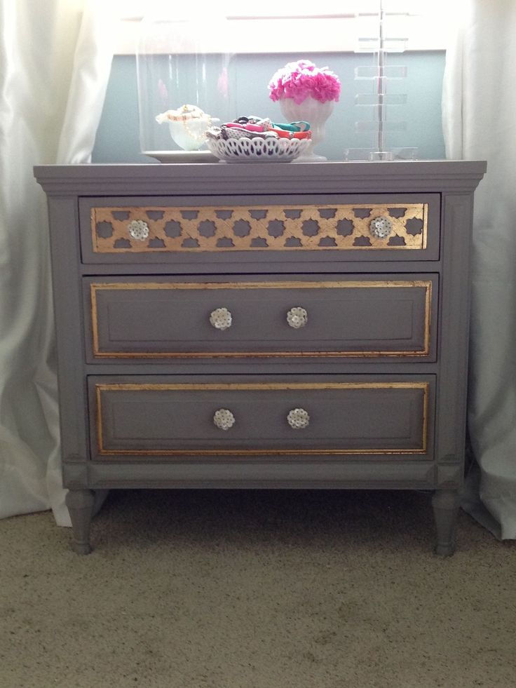 17 Best Images About Amy Howard One Step Paint Projects On Pinterest Belize Furniture And No