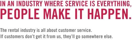 #Rental industry, #heavy #equipment, #oil field, heavy duty, #construction, #mechanic, #driver, #CDL, #inside #sales, #outside sales, #branch management, maintenance supervisor, #USA, #Canada #RSC