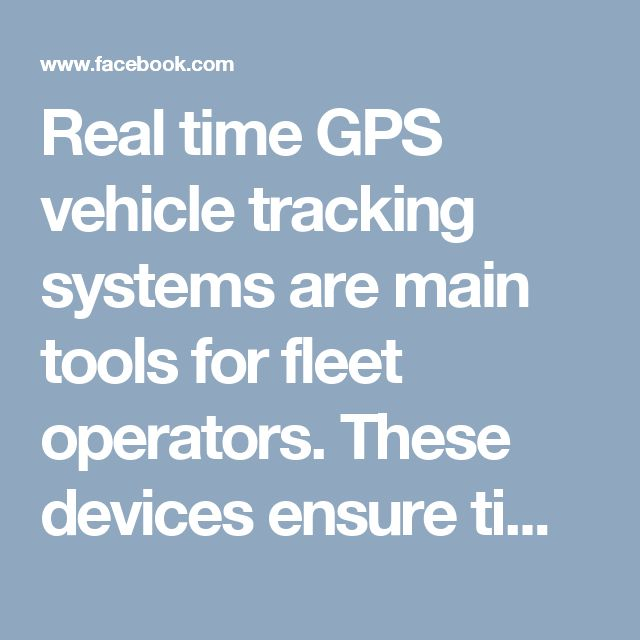 tracking bb by gps