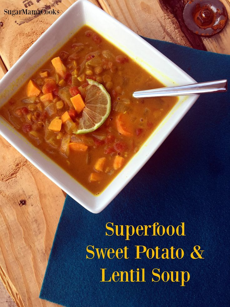 sweet potato lentil soup 2_2_small