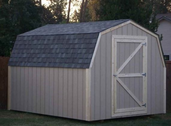 28 best sheds for sale free shipping affordable sheds for Affordable storage sheds