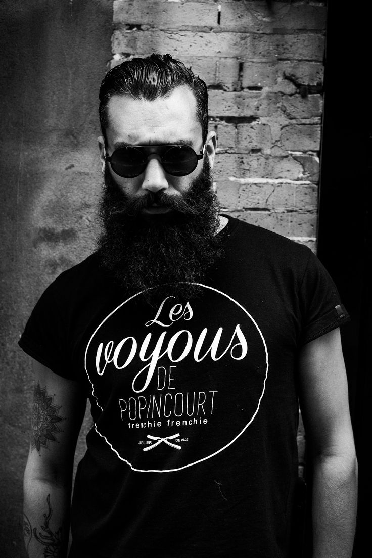 best digs u hairdos images on pinterest facts men wear and