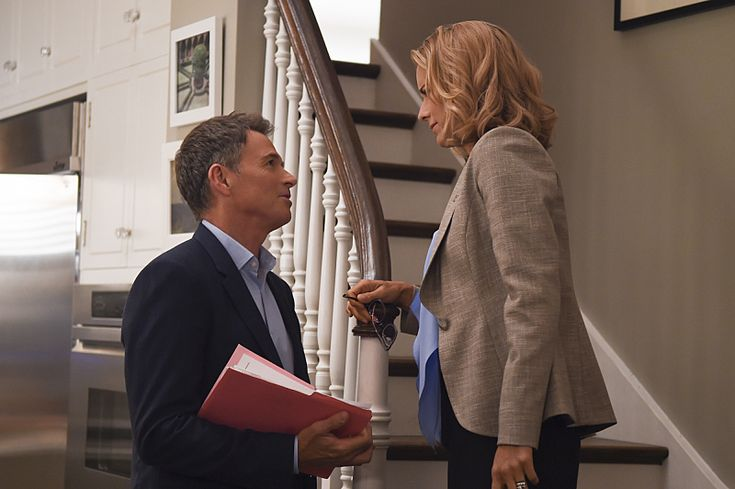Madam Secretary (TV Series 2014– ) on IMDb: Movies, TV, Celebs, and more...