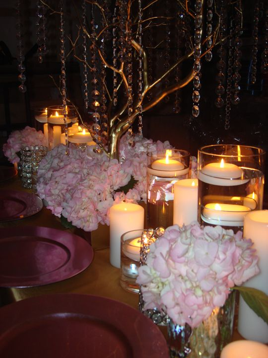 Best images about wedding centerpiece rentals in ny nj