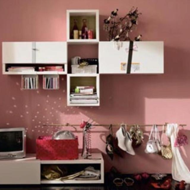 42 best Dance themed rooms images on Pinterest | Dancers ...