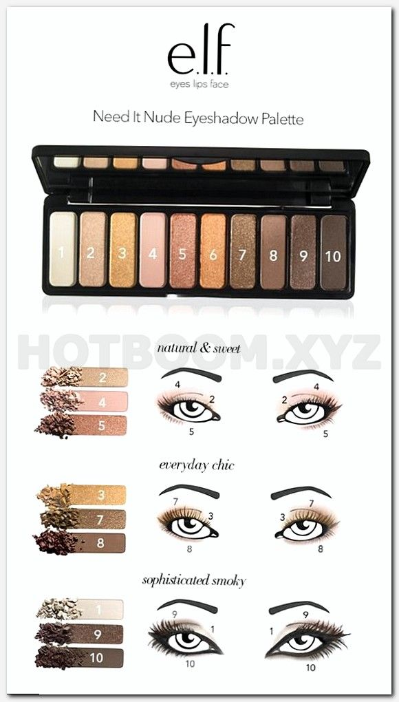 , ow much do makeup artists get paid, blush price list, worst eye makeup, virtual makeup studio, you makeup camera download, define ip address, dresses games and make up, beautiful day makeup