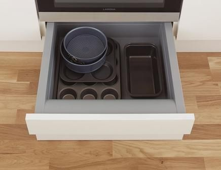 under oven storage - Google Search