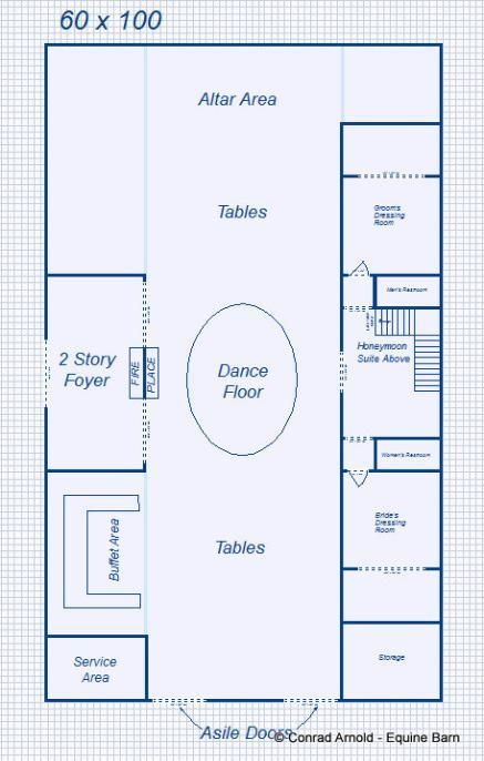 17 Best Images About Venue Floor Plans On Pinterest