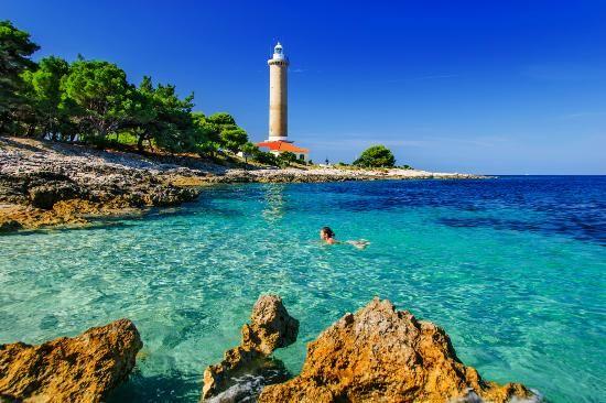Croatia Tourism: TripAdvisor has 767,957 reviews of Croatia Hotels, Attractions…