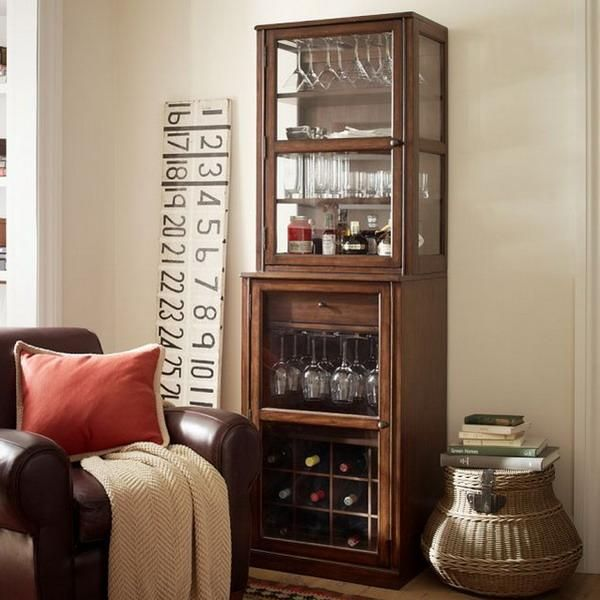 9 best Home Improvements images on Pinterest Bar furniture Home