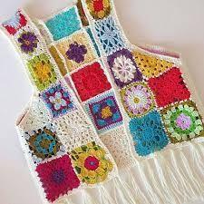 Resultado de imagen para crochet dantel