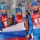 http://russia.mycityportal.net - Russia wins men's World Cup biathlon relay - Yahoo! Sports - #russia