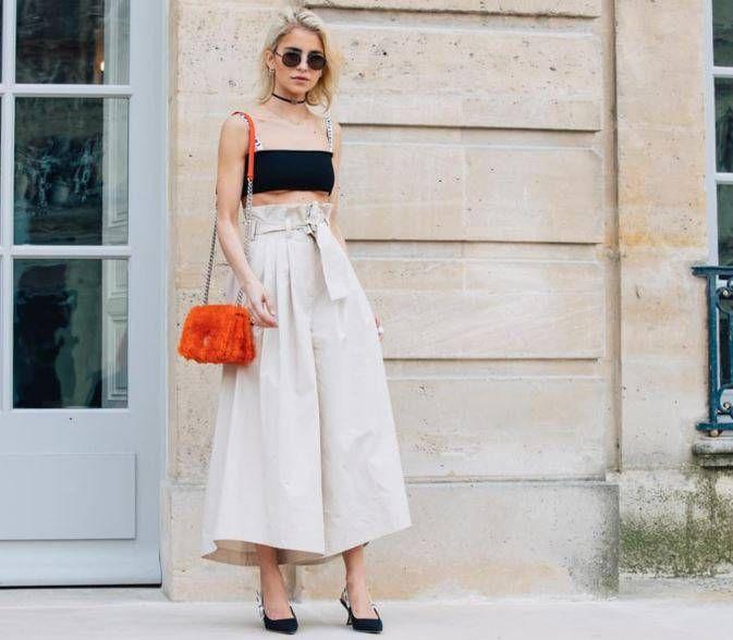 yaz sokak modası trendleri 2018 (6)