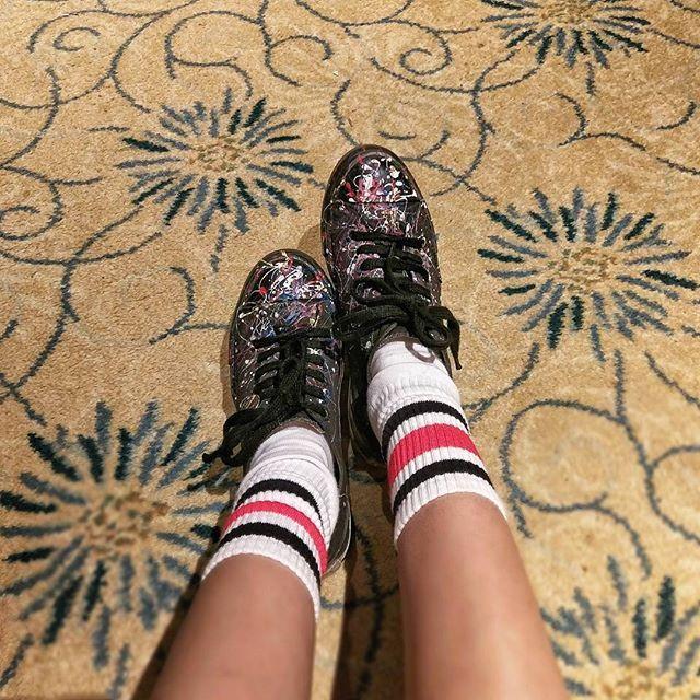 .  #NehaMenghwani #stylessential #StylessentialDIY #DIY  .  .  .  .  .  .  .  .  .  .  .  .  .  .  #whowhatwearing @whowhatwear #fashionbloggers #lifestylebloggers #instablog #fashionblogger #fashion #lifestyle #blogger #bloggerlove #beautiful #instablogger #blog #collaboration #indianblogger #fashioninsta #indianfashionblogger #indianfashion #igers #fashionable #girls #queen #babe #ootd...