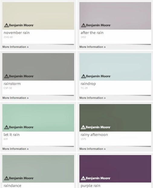 17 Best Images About Paint Colors On Pinterest Paint Colors Paint And Benjamin Moore Paint